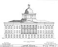 Barton Academy HABS Drawing.jpg