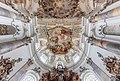 Basílica, Ottobeuren, Alemania, 2019-06-21, DD 126-128 HDR.jpg