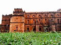 Basilica Of Bom Jesus-Old Goa -North Goa District-DSC 007.jpg