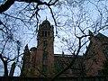 Basilica of She Shan 20050410.jpg
