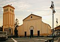 Basilica smlf.jpg