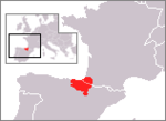 Basque Country location.png