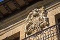 Bastida - Hirigune historikoa - Mayor 42 -101.jpg