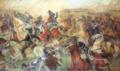 Batalla de maipu4.png