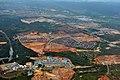Batam residence development - panoramio (3).jpg