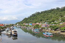 Batang Arau river.JPG