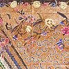 Batikpadrono - sakura.jpg