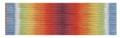 Baton Dancon Medaille Eritrea UNTAG.png