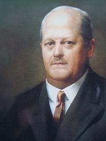 Batthyány-Strattmann László.JPG