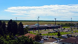 Batumi Airport (full view).jpg