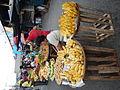 Bauan,Batangasjf9524 22.JPG