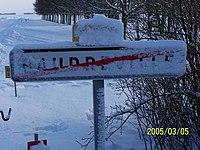 Baudreville neige.jpg