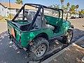 Bay Ho Jeep - 1.jpg
