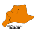 Bayburt2004Yerel.png