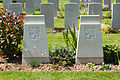 Bayeux War Cemetery -72.JPG