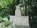 Bayreuth Ortsteil Meyernberg Kriegerdenkmal 03.08.2007.jpg