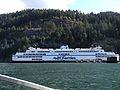 Bc ferry.JPG