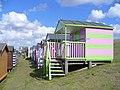 Beach Huts Alley - geograph.org.uk - 502881.jpg