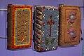 Beaded bibles.JPG