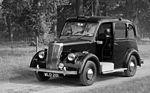 Beardmore Mk 7 Taxi (19665041972).jpg