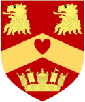 Bearsted Escutcheon.png