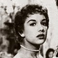 Beatriz Taibo in Amor Prohibido (1958),(cropped).jpg