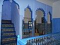 Beauté marocaine2.jpg