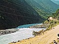 Beautiful River Swat.jpg
