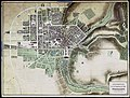 Bebauungsplan für die Erweiterung der Stadt Wiesbaden, 1871.jpg
