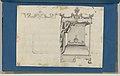 Bed, in Chippendale Drawings, Vol. I MET DP-14278-037.jpg