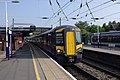 Bedford railway station MMB 11 377506 153375.jpg