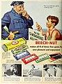 Beech-Nut 6 fine gums, 1938.jpg