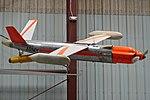 Beech MQM-61A Cardinal (26084627782).jpg