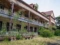 Beelitz Heilstätten -jha- 197627753269.jpeg