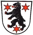 Beerfelden Stemma.png