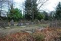 Begraafplaats Rheden (31389646335).jpg