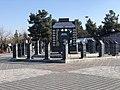 Behesht Zahra 5334.jpg