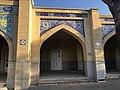 Beheshte Zahra Cemetery 4491.jpg
