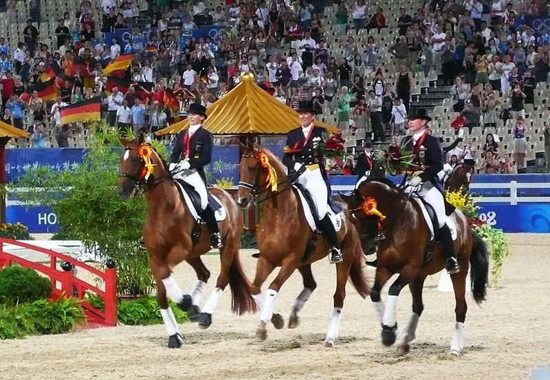 File:Beijing2008 eq medal Dressage Team 03.JPG