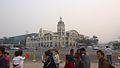 Beijing Railway Museum (11635850703).jpg