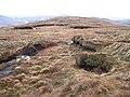 Beinn Bhreac - geograph.org.uk - 134565.jpg