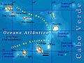 Bela-vista-net-Cabo-Verde-map.jpg