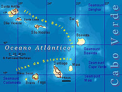 Bela-vista-net-Cabo-Verde-map.jpg