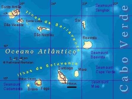 Bela-vista-net-Cabo-Verde-map