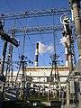 Belarus-Minsk-Power Plant-4-36.jpg