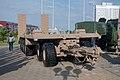 Belarusian tank trailer MZKT-837211.jpg