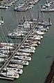 Belem Harbour (45522185185).jpg