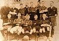 Belgrano ac 1902.jpg