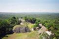 Belize ruins.jpg