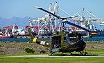 Bell Huey UH-1H Iroquois - ZU-ELP.jpg